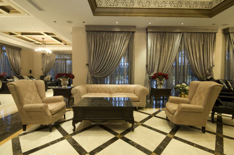 Mouhajer Design Interior Design Projects, مشروع التصميم الداخلي interior design project Mouhajer Design Interior Design Projects interior design fit out services uae 1