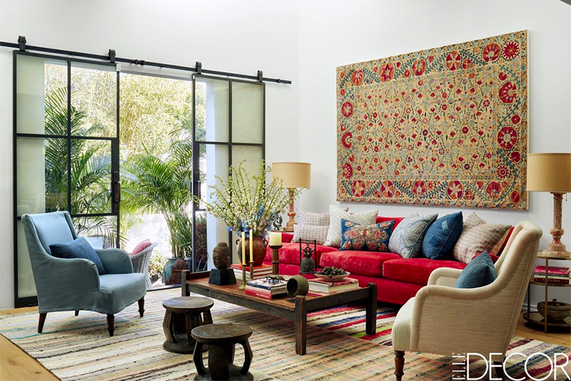 top interior designer Design Hubs Of The World – 20 Top Interior Designers From Los Angeles (PART 3!) kathryn