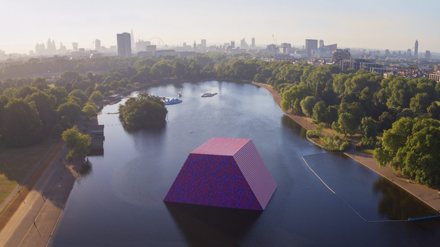 art museum Best Design and Art Museums in London mastaba drone still 1 1780x1001 3 1400x787