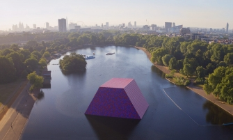 art museum Best Design and Art Museums in London mastaba drone still 1 1780x1001 3 335x201