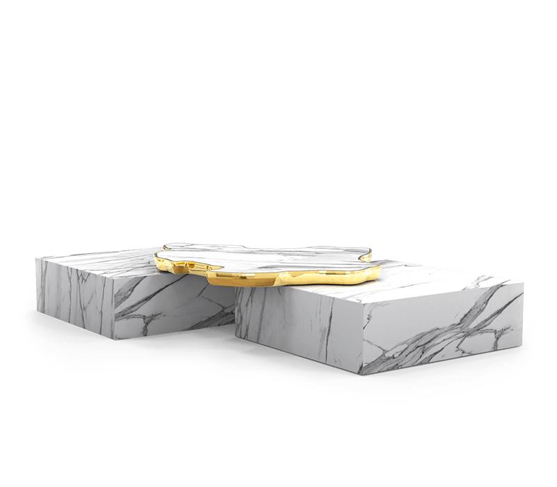 Dubai Interior Design: Luxury Furniture For Your Home تصميم داخلي luxury furniture Dubai Interior Design: Luxury Furniture For Your Home navarra center table 01 boca do lobo