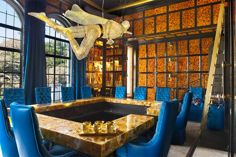 Design Hubs Of The World – 20 Top Interior Designers From Los Angeles top interior designer Design Hubs Of The World – 20 Top Interior Designers From Los Angeles (PART 4!) timothy