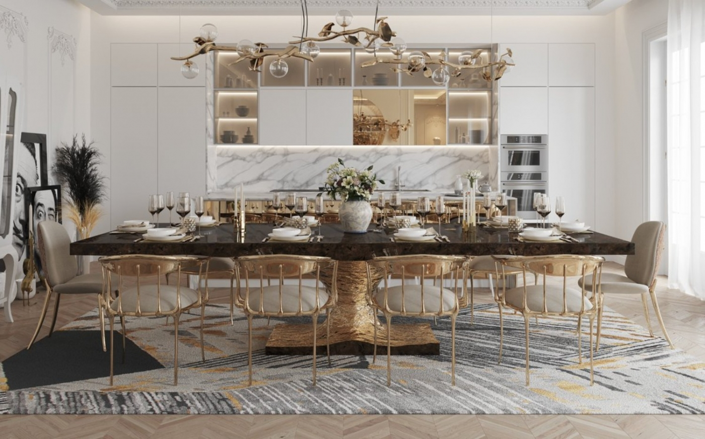 10 Exclusive Furniture Designs For Your Luxury Dining Room! ft luxury dining room 10 Exclusive Furniture Designs For Your Luxury Dining Room! 10 Exclusive Furniture Designs For Your Luxury Dining Room ft 1 1400x872