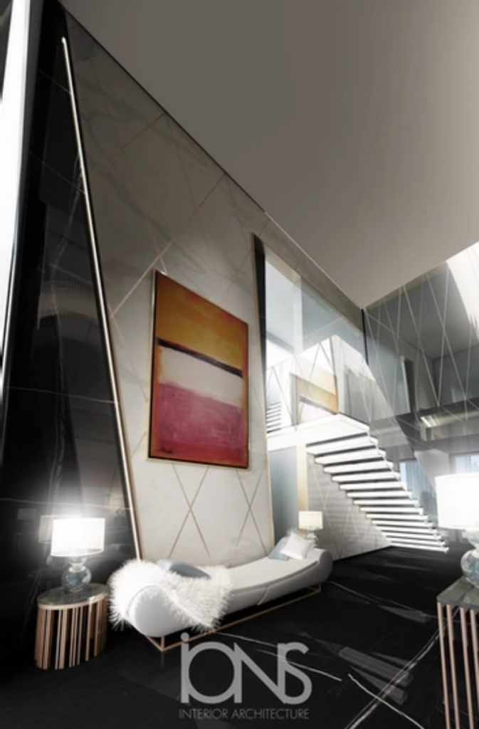 IONS Design Amazing Interior Design Projects interior design project IONS Design Amazing Interior Design Projects 11 673x1024