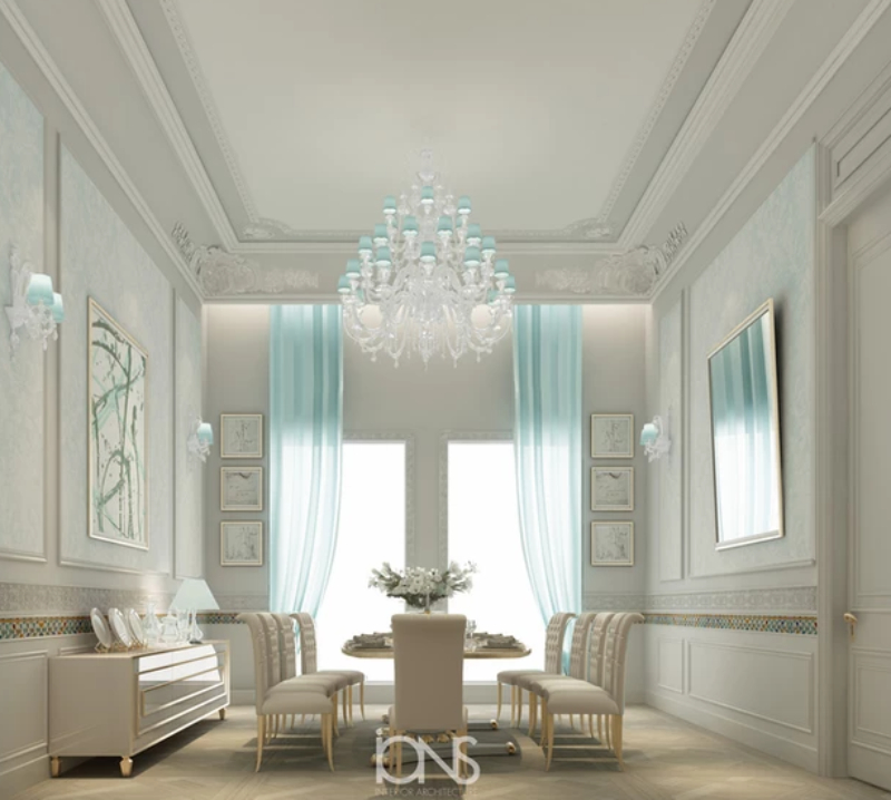 IONS Design Amazing Interior Design Projects interior design project IONS Design Amazing Interior Design Projects 8