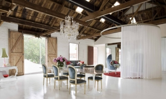 Amazingly Fancy, Luxurious And Modern Interiors From David Hicks ft david hicks Amazingly Fancy, Luxurious And Modern Interiors From David Hicks Amazingly Fancy Luxurious And Modern Interiors From David Hicks ft 335x201