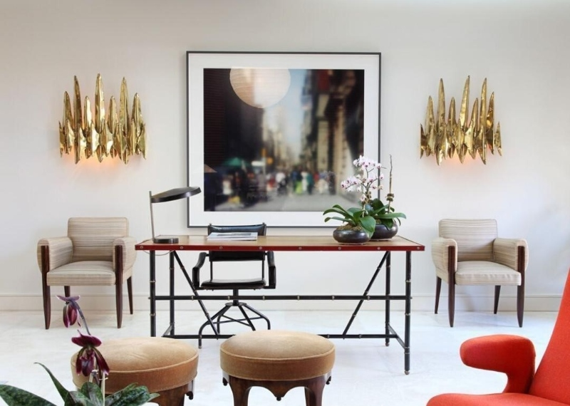 The Interior Design Podcasts You Need in Your Life design podcast The Interior Design Podcasts You Need in Your Life Chaise Lounge