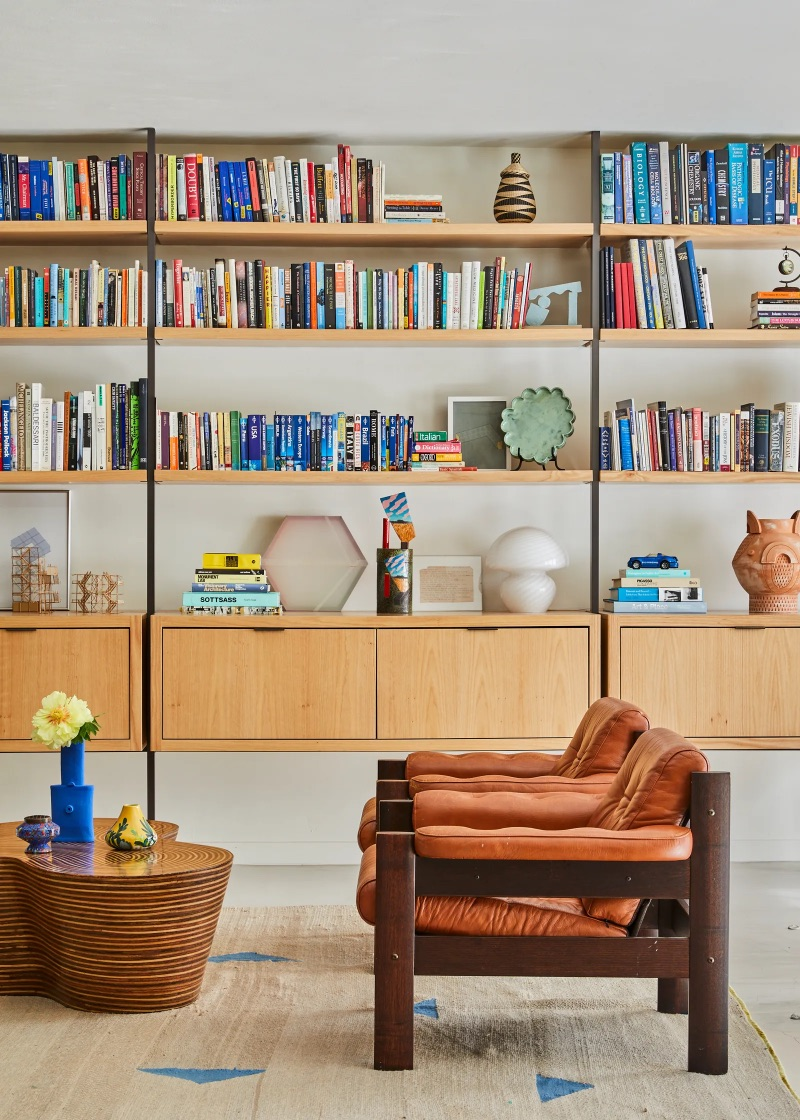 Jennifer Bunsa  jennifer bunsa Jennifer Bunsa Makes Everyone Fall In Love With This Colorful Home E7C76DFE 6C91 4E5A 8FFE F8D9558032F1