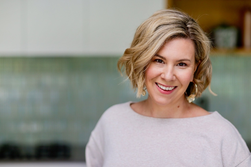 The Interior Design Podcasts You Need in Your Life design podcast The Interior Design Podcasts You Need in Your Life Hero Headshot 1 lauren Keenan Home 2020