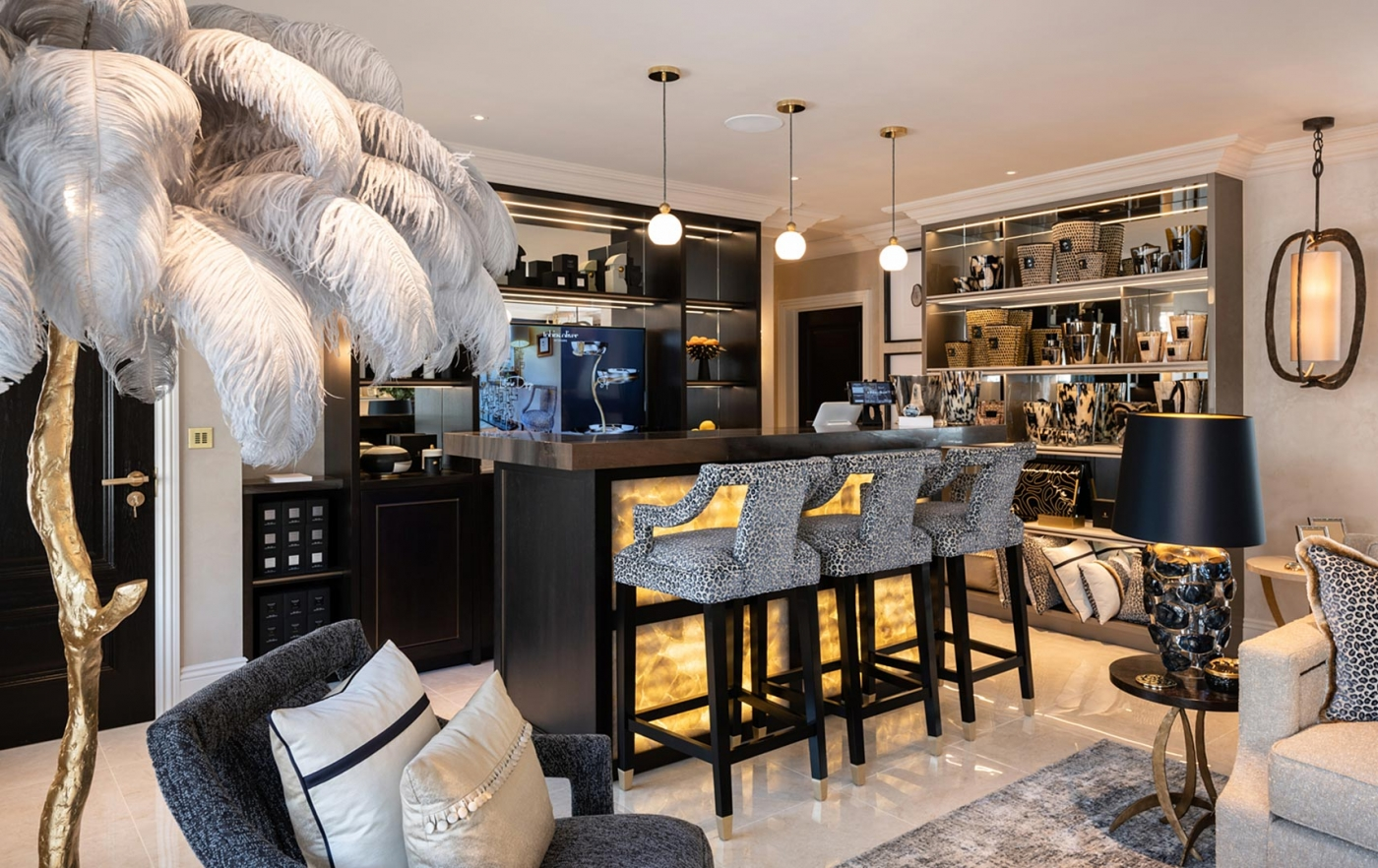 tobias oliver interiors Tobias Oliver Interiors – A Showroom That Brings Nature Into Your Home PNn7woRHmMSVJxvCiWnaQcONhPSw6JzvxXd8Gm3L 2 1400x882
