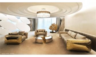 luxury furniture 8 Luxury Furniture Pieces For your Exclusive Home In Dubai imperfectio sofa 06 boca do lobo 1 1 335x201
