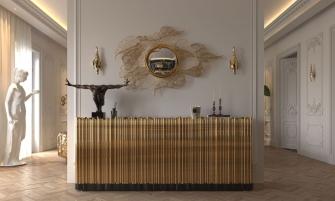 bespoke furniture New York's Favorite Bespoke Furniture Pieces qPc18uIQ 335x201