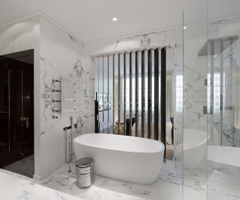 Fiona Barratt Interiors fiona barratt interiors Fiona Barratt Interiors – The Ultimate Interior Design Experience 11 1