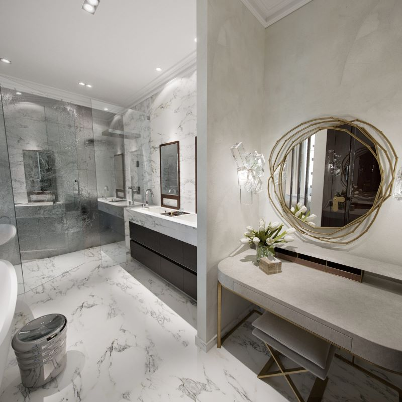 Fiona Barratt Interiors fiona barratt interiors Fiona Barratt Interiors – The Ultimate Interior Design Experience 12 1