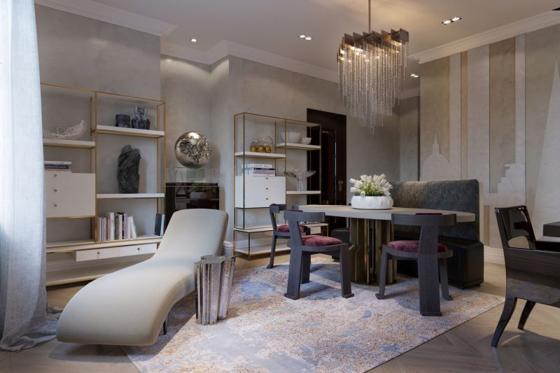 Fiona Barratt Interiors fiona barratt interiors Fiona Barratt Interiors – The Ultimate Interior Design Experience 14