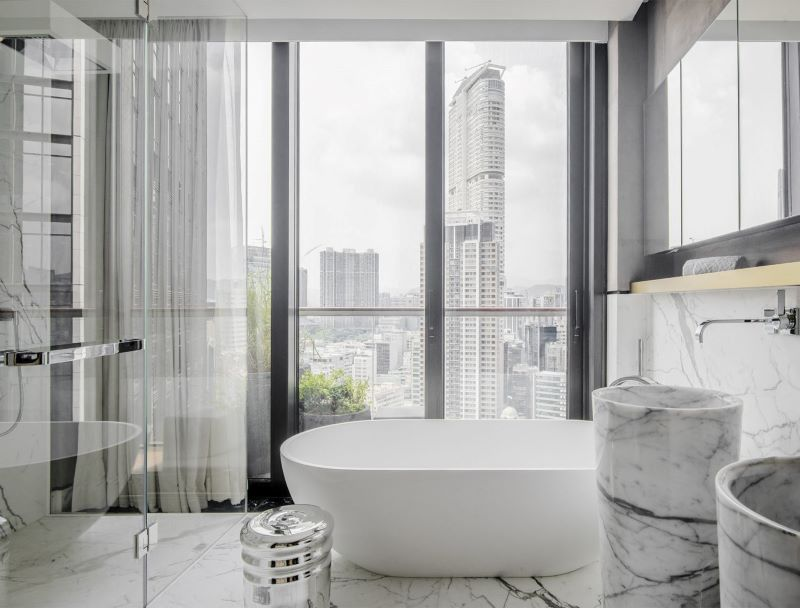 Fiona Barratt Interiors fiona barratt interiors Fiona Barratt Interiors – The Ultimate Interior Design Experience 7