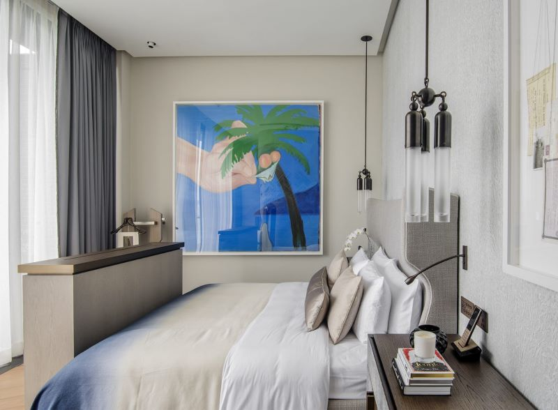 Fiona Barratt Interiors fiona barratt interiors Fiona Barratt Interiors – The Ultimate Interior Design Experience 8 1