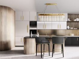 Luxury Design Ideas To Decorate Your Modern House ft luxury design Luxury Design Ideas To Decorate Your Modern House Luxury Design Ideas To Decorate Your Modern House ft 265x200