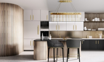 Luxury Design Ideas To Decorate Your Modern House ft luxury design Luxury Design Ideas To Decorate Your Modern House Luxury Design Ideas To Decorate Your Modern House ft 335x201