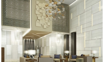 DXB FITOUT Projects interior design project DXB FITOUT Interior Design Projects cover 335x201