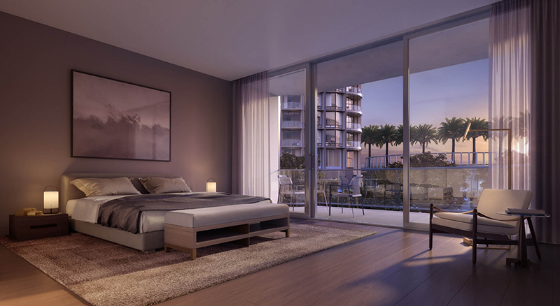 5 New Design Hotels In Los Angeles fairmont 1