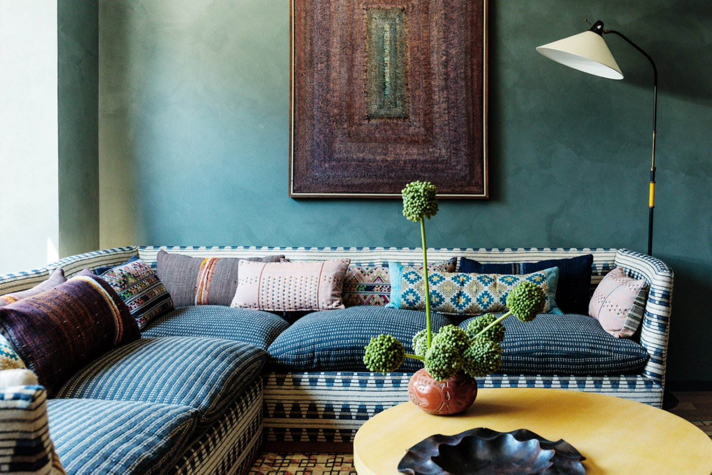 Where To Stay - 5 New Luxury Hotels In Los Angeles design hotel 5 New Design Hotels In Los Angeles featured 1 1400x933