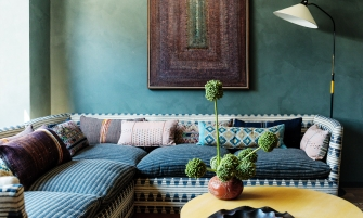 Where To Stay - 5 New Luxury Hotels In Los Angeles design hotel 5 New Design Hotels In Los Angeles featured 1 335x201