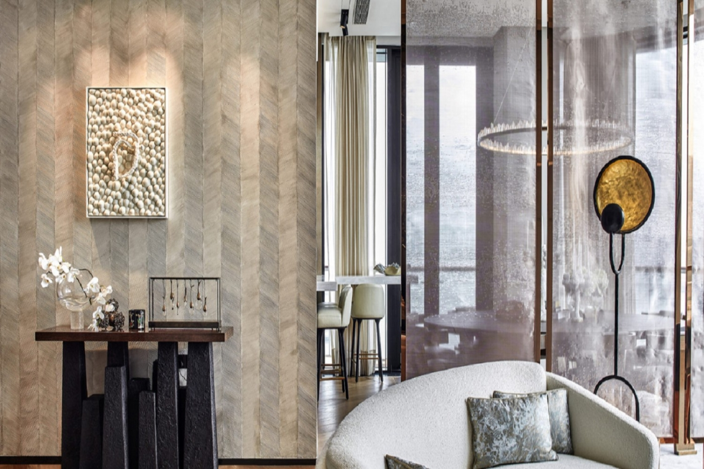 fiona barratt interiors fiona barratt interiors Fiona Barratt Interiors – The Ultimate Interior Design Experience ft 4 1400x933