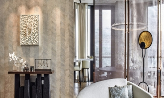 fiona barratt interiors fiona barratt interiors Fiona Barratt Interiors – The Ultimate Interior Design Experience ft 4 335x201