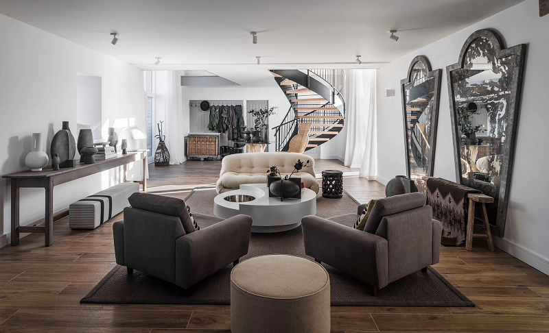 Kelly Hoppen Interiors: Can't Help Falling In Love kelly hoppen interiors Kelly Hoppen Interiors: Can't Help Falling In Love kelly hoppen 1