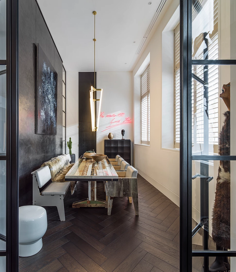 Kelly Hoppen Interiors: Can't Help Falling In Love kelly hoppen interiors Kelly Hoppen Interiors: Can't Help Falling In Love kelly hoppen 10
