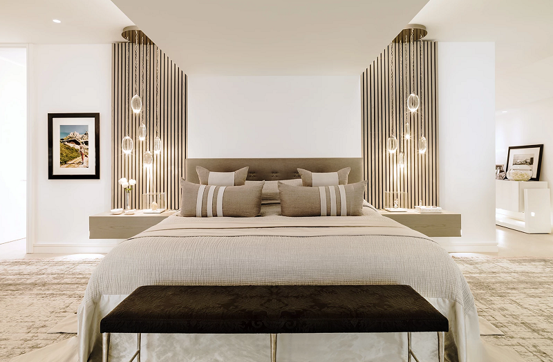Kelly Hoppen Interiors: Can't Help Falling In Love kelly hoppen interiors Kelly Hoppen Interiors: Can't Help Falling In Love kelly hoppen 4