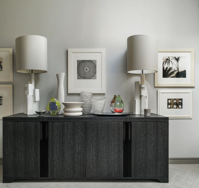 Kelly Hoppen Interiors: Can't Help Falling In Love kelly hoppen interiors Kelly Hoppen Interiors: Can't Help Falling In Love kelly hoppen 6
