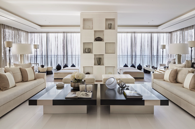 Kelly Hoppen Interiors: Can't Help Falling In Love kelly hoppen interiors Kelly Hoppen Interiors: Can't Help Falling In Love kelly hoppen 7