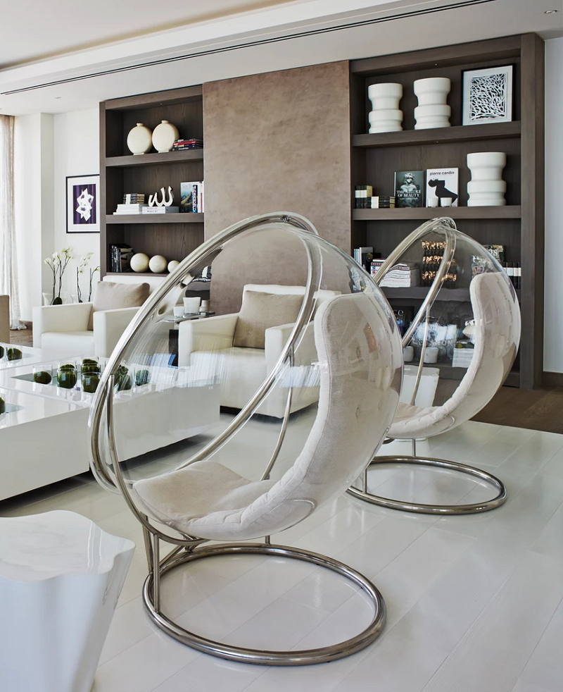 Kelly Hoppen Interiors: Can't Help Falling In Love kelly hoppen interiors Kelly Hoppen Interiors: Can't Help Falling In Love kelly hoppen 8