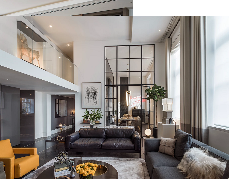 Kelly Hoppen Interiors: Can't Help Falling In Love kelly hoppen interiors Kelly Hoppen Interiors: Can't Help Falling In Love kelly hoppen 9
