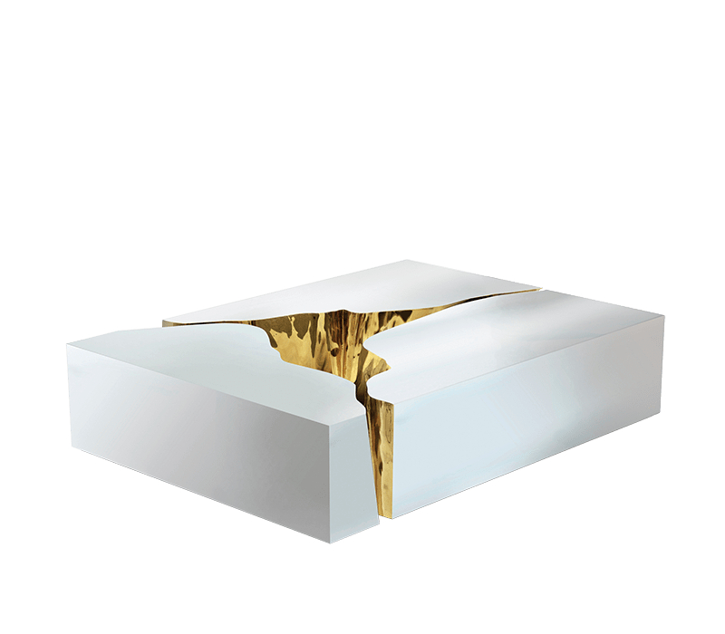 Dubai Interior Design: Luxury Furniture For An Exclusive Lifestyle أثاث فاخر luxury furniture Dubai Interior Design: Luxury Furniture For An Exclusive Lifestyle lapiaz center table 05 boca do lobo