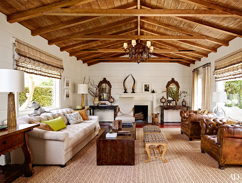 Madeline Stuart: Elegance Never Goes Out Of Style madeline stuart Madeline Stuart: Elegance Never Goes Out Of Style living room