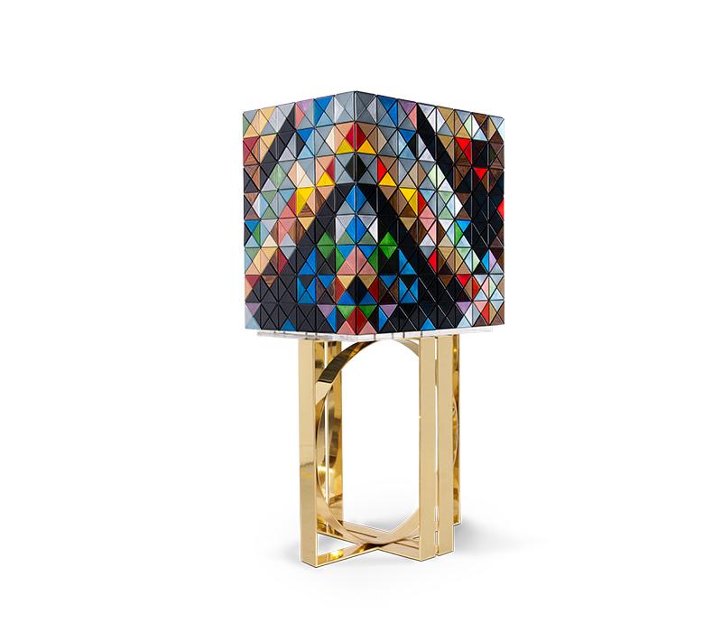 6 Luxury Furniture Pieces Perfect For Dubai's Lifestyle luxury furniture 6 Luxury Furniture Pieces Perfect For Dubai's Lifestyle pixel cabinet 01 boca do lobo