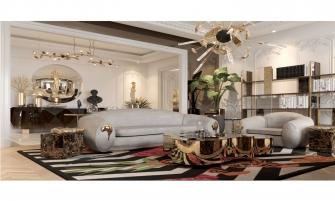 luxury furniture luxury furniture 6 Luxury Furniture Pieces Perfect For Dubai's Lifestyle stonehenge side table 04 boca do lobo 1 1 335x201