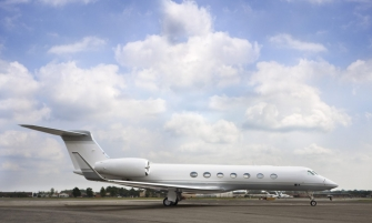 luxury private jets Luxury Private Jets by SheltonMindel℠ 1038 07A 4 1440x935 1 335x201