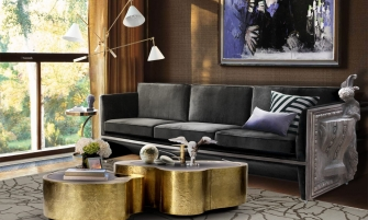 25 Modern Center Tables For An Art-Filled Home ft modern center table 25 Modern Center Tables For An Art-Filled Home 25 Modern Center Tables For An Art Filled Home ft 335x201