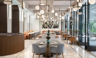 Four Seasons Hotel Milano Gets Revamped By Patricia Urquiola ft four seasons hotel milano Four Seasons Hotel Milano Gets Revamped By Patricia Urquiola Four Seasons Hotel Milano Gets Revamped By Patricia Urquiola ft 335x201