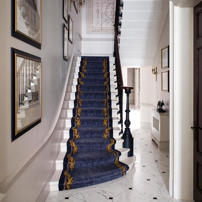 Nina Campbell: Unparalleled And Stylish Interiors nina campbell Nina Campbell: Unparalleled And Stylish Interiors ID Services 2