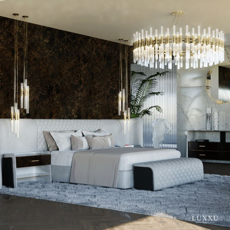 Interior Design Ideas For Every Room Of Your Modern Home interior design idea Interior Design Ideas For Every Room Of Your Modern Home Interior Design Ideas For Every Room Of Your Modern Home 1