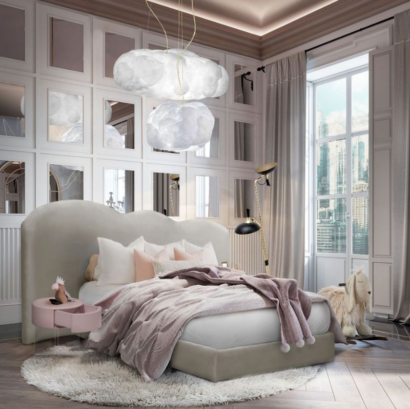 Interior Design Ideas For Every Room Of Your Modern Home interior design idea Interior Design Ideas For Every Room Of Your Modern Home Interior Design Ideas For Every Room Of Your Modern Home 10