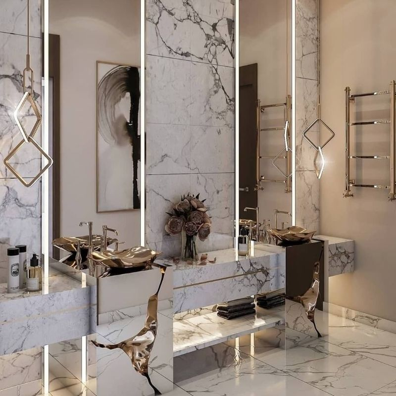 Interior Design Ideas For Every Room Of Your Modern Home interior design idea Interior Design Ideas For Every Room Of Your Modern Home Interior Design Ideas For Every Room Of Your Modern Home 14