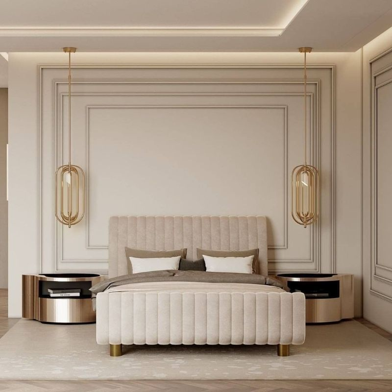 Interior Design Ideas For Every Room Of Your Modern Home interior design idea Interior Design Ideas For Every Room Of Your Modern Home Interior Design Ideas For Every Room Of Your Modern Home 15