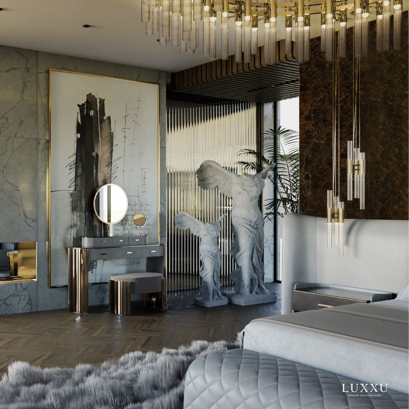 Interior Design Ideas For Every Room Of Your Modern Home interior design idea Interior Design Ideas For Every Room Of Your Modern Home Interior Design Ideas For Every Room Of Your Modern Home 2