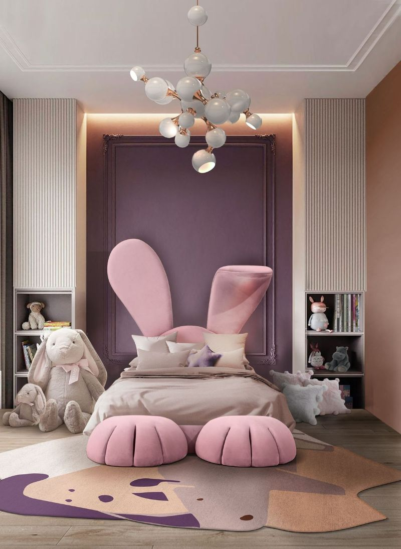 Interior Design Ideas For Every Room Of Your Modern Home interior design idea Interior Design Ideas For Every Room Of Your Modern Home Interior Design Ideas For Every Room Of Your Modern Home 6
